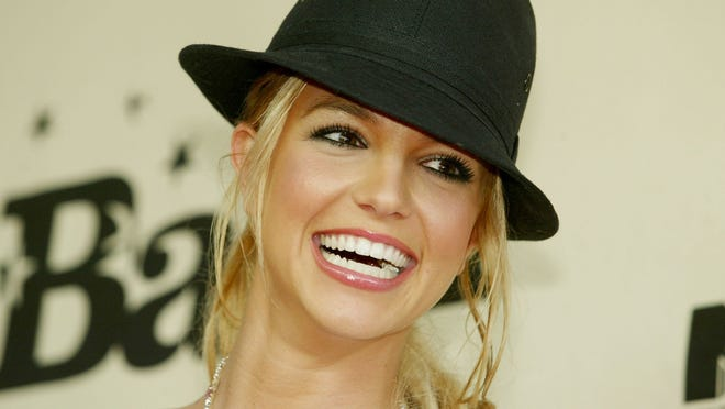 Britney Spears won a major victory when a judge agreed to suspend her father, Jamie Spears, as her financial guardian. How soon could her conservatorship end now?