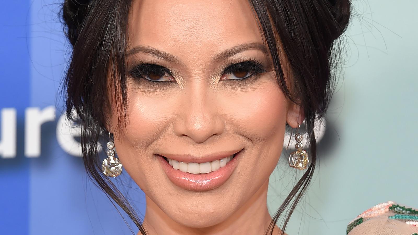 Inside Bling Empire Stars Christine And Gabriel Chiu's Marriage