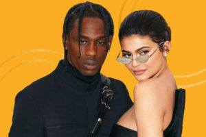Unique Parenting Tips By Kylie Jenner And Travis Scott