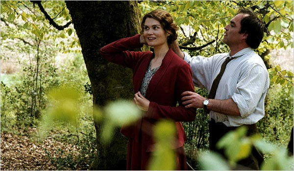 'Lady Chatterley's Lover' is a Netflix original film. What We Know About Emma Corrin