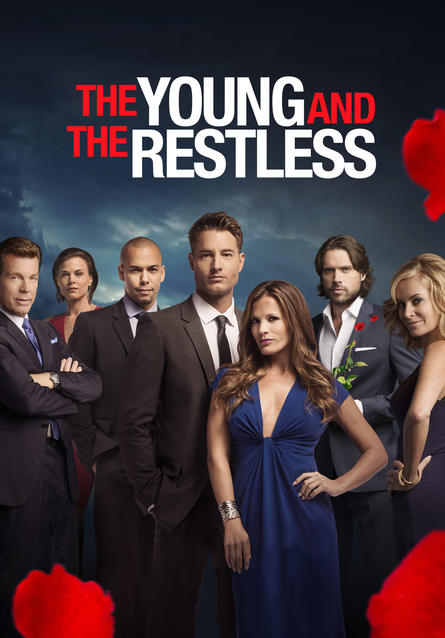 Young and Restless YR SHOCKING October Sweeps Event!