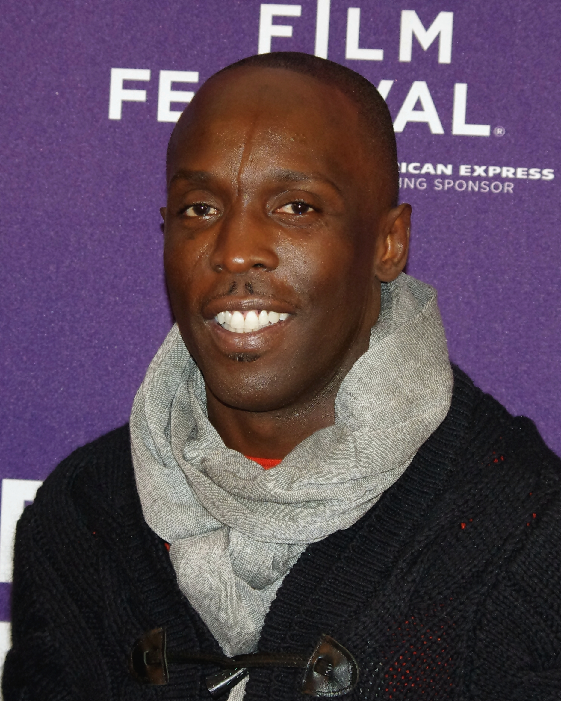 Michael K Williams Passed Away At 54 On September 6th And Official Cause of Death Revealed!