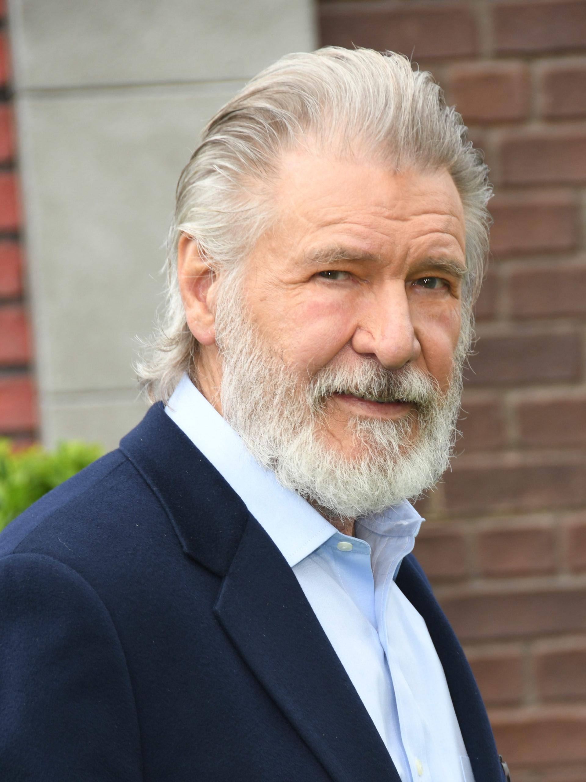 Harrison Ford Indiana Jones Franchise Rumored Successor Revealed!