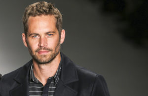 Meadow Walker Honors Late Father Paul Walker on His 48th Birthday
