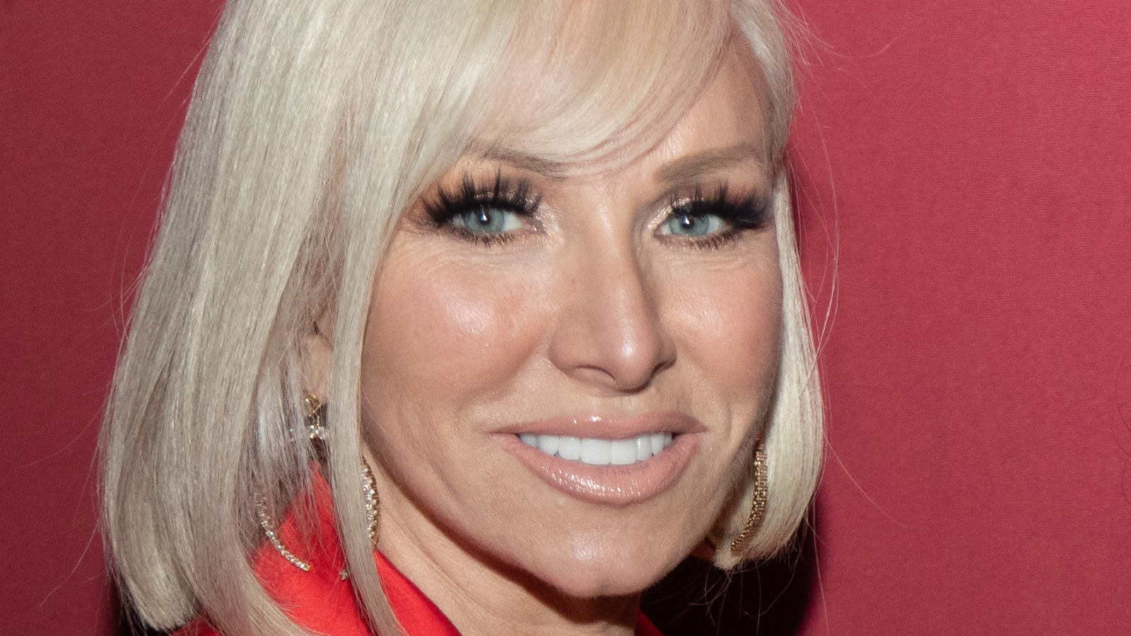 RHONJ's Margaret Josephs Has One Regret From Her First Marriage