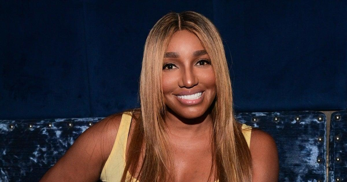 Nene Leakes Returns in the Next Season For a Cameo For 'Real Housewives of Atlanta'