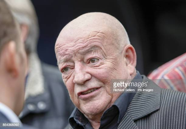After followers became concerned over a Twitter tribute for Tim Healy, the scam was debunked