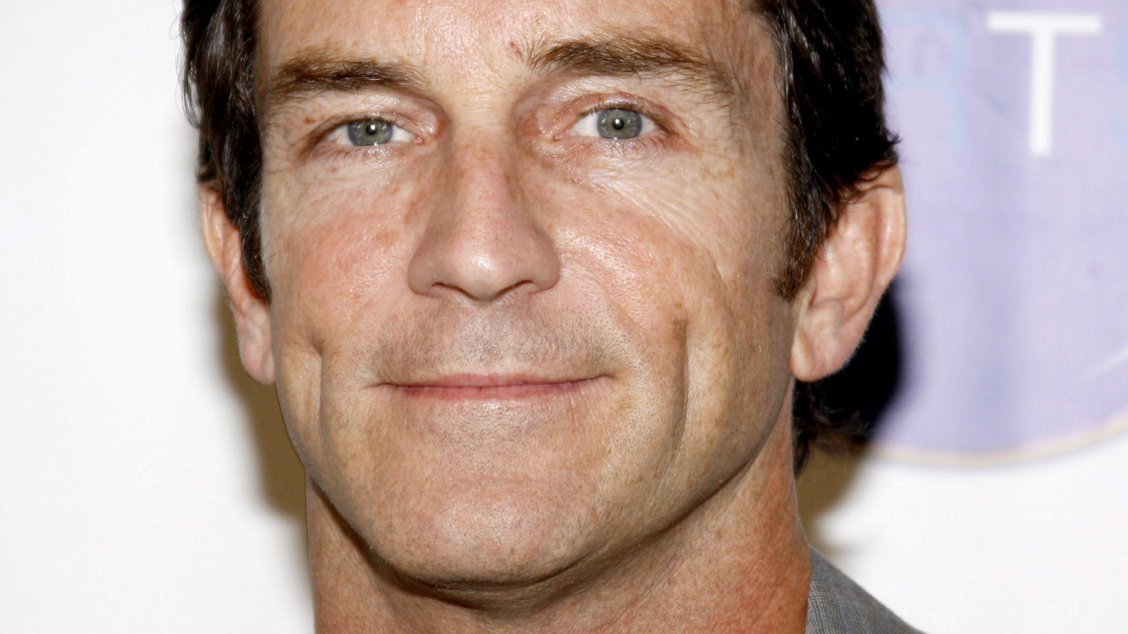The One Time Jeff Probst Tried To Quit Survivor
