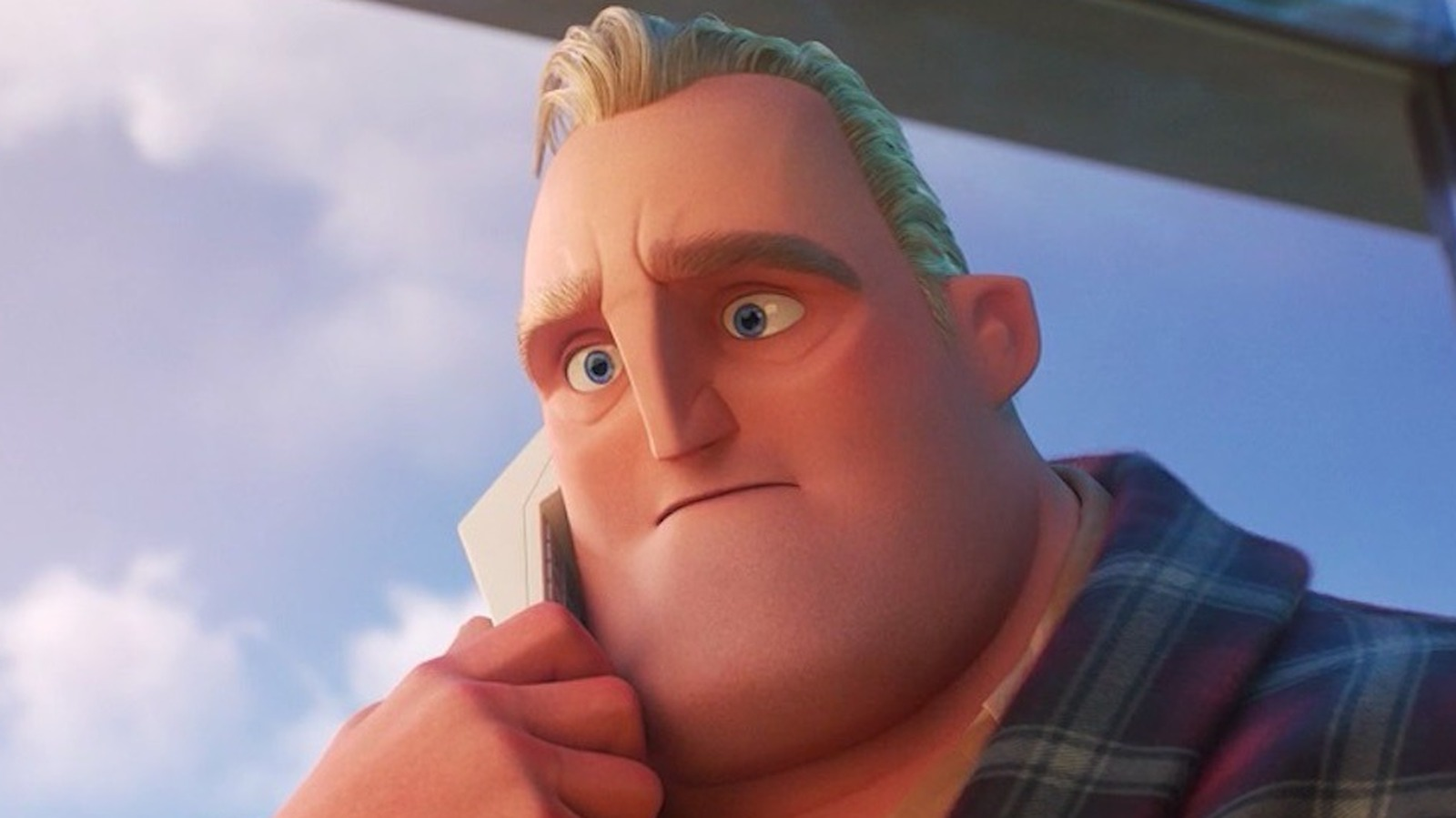 Incredibles 2 Was Released After Almost A Decade - Why Did It Take So Long
