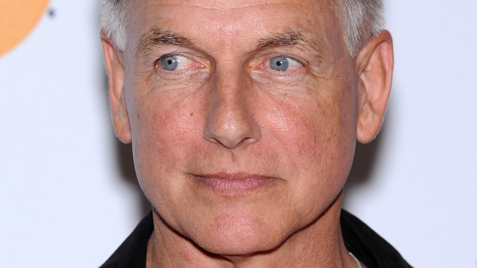 The Truth About Mark Harmon's Behind-The-Scenes Feud On NCIS