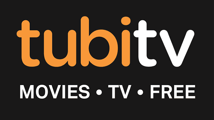 Tubi Wants To Be Your Halloween TV Scare Spot