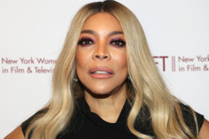 Wendy Williams Health Deteriorating - Tested Positive for COVID-19