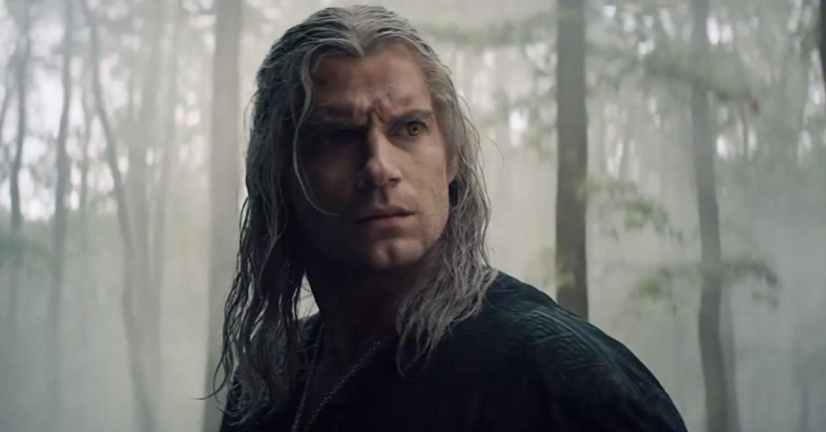 When Is 'the Witcher' Season 3 Release Date? Fans Are Eager Already