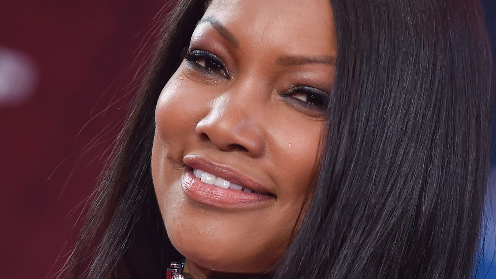 Why Garcelle Beauvais Thinks Kris Jenner Should Join RHOBH