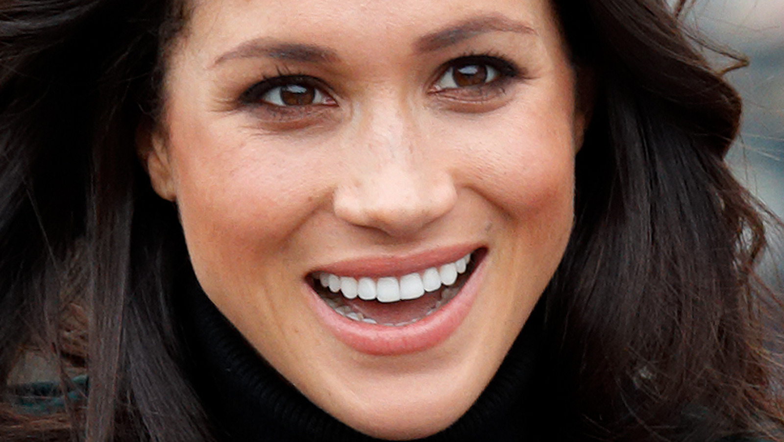 Will Prince Harry And Meghan Markle Really Make Their Mark On Hollywood?