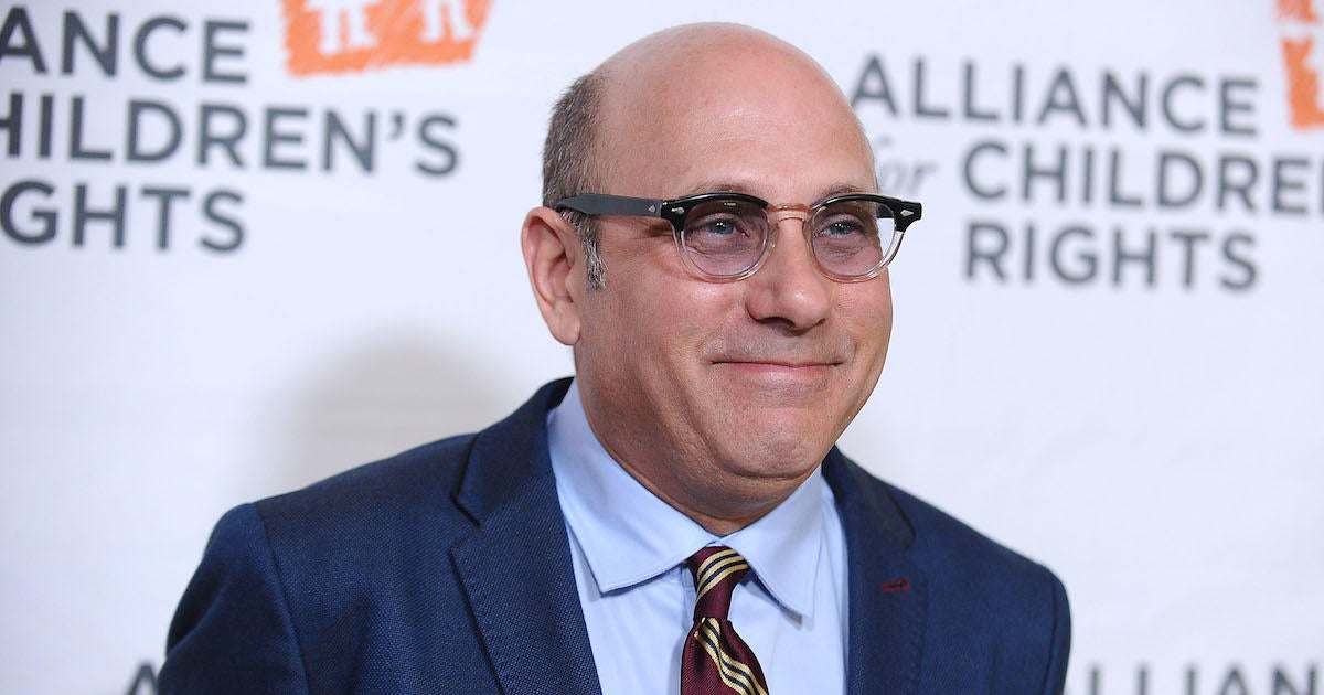 Sex & The City Star Willie Garson Dies At The Age Of 57 | Fans Mourn The Loss
