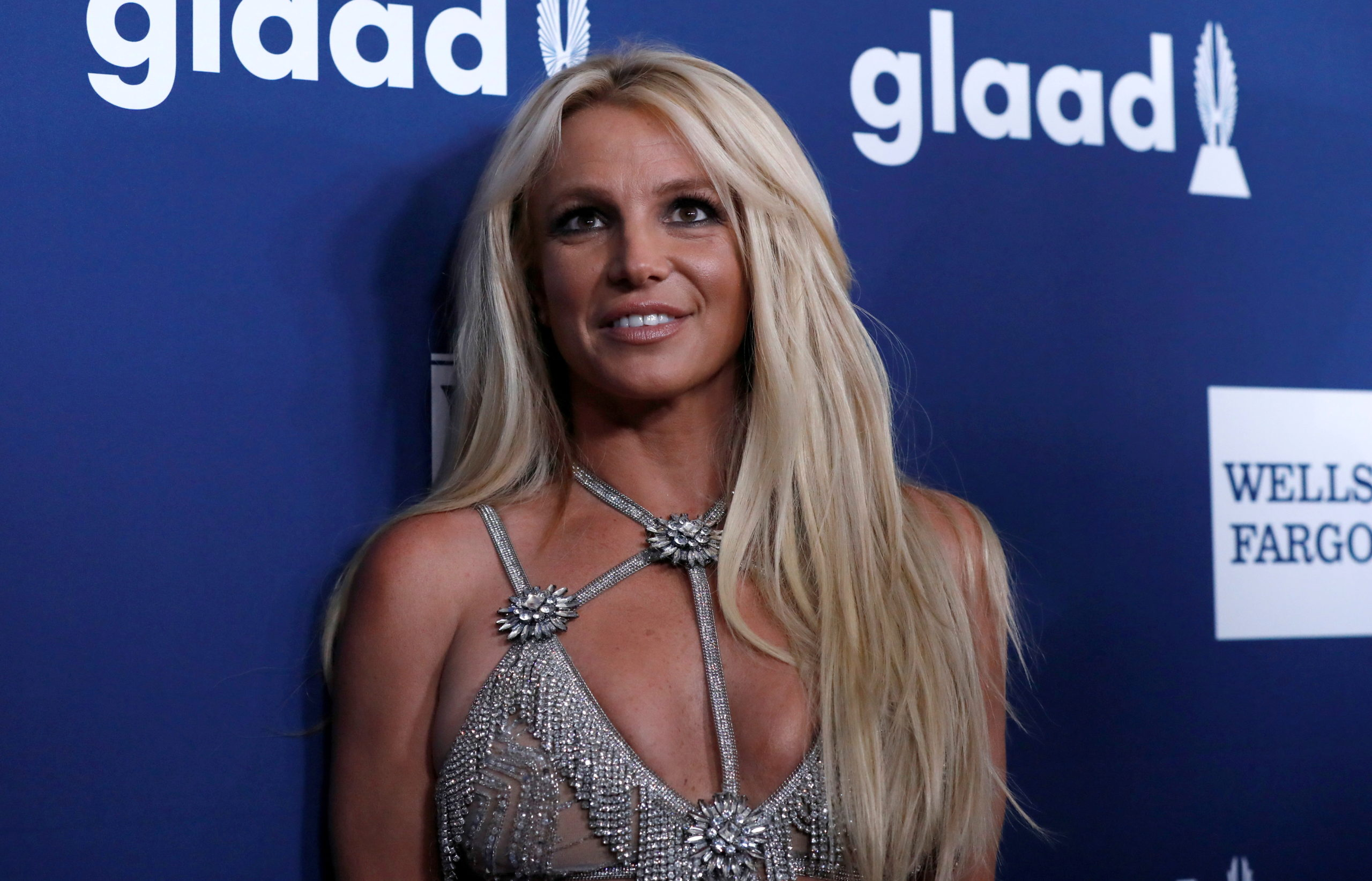 Britney Spears Conservatorship Might Finally End As Dad Jamie Rushing And Filed Paperwork to End!