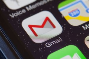 Genius Gmail trick reveals who is giving away all your private info – start doing this TODAY