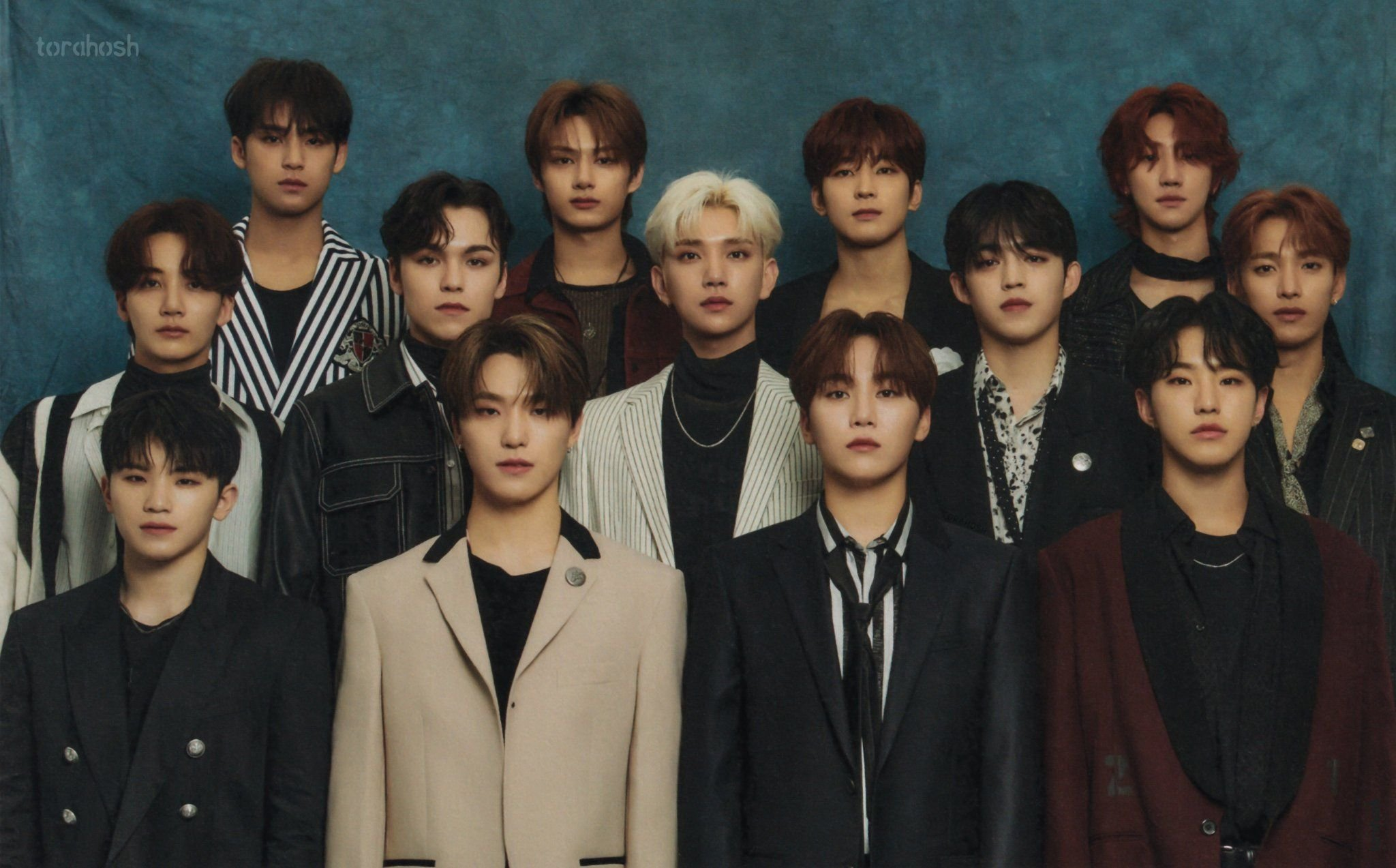 Fact Music Awards 2021 Lineup Revealed Performers' List ft. BTS, Stray Kids, Ateez