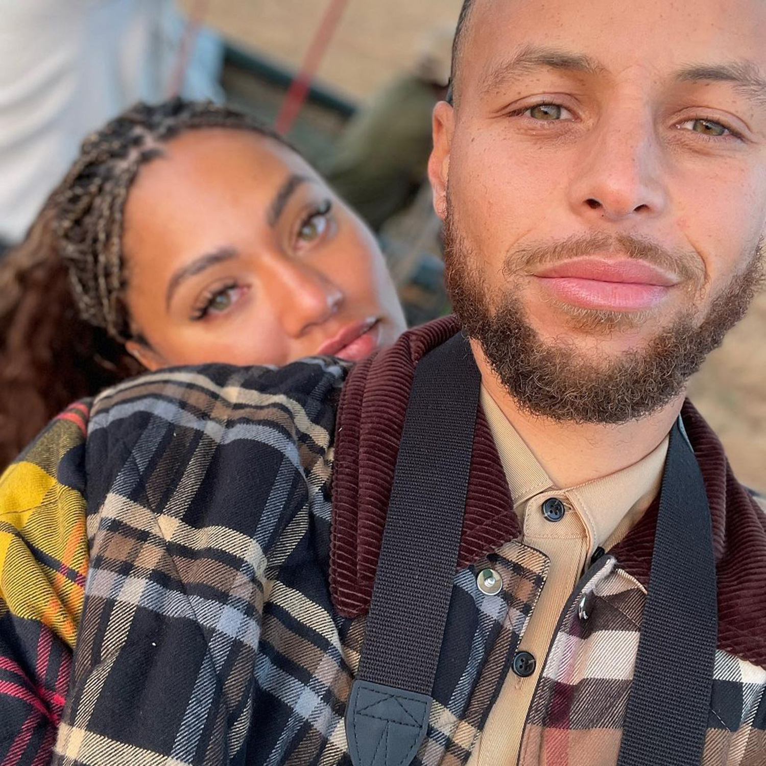 To Celebrate10 Years of Marriage Stephen Curry Surprised Wife Ayesha Curry with Vow Renewal