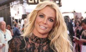 Why Is Britney Spears On A Break From Instagram?
