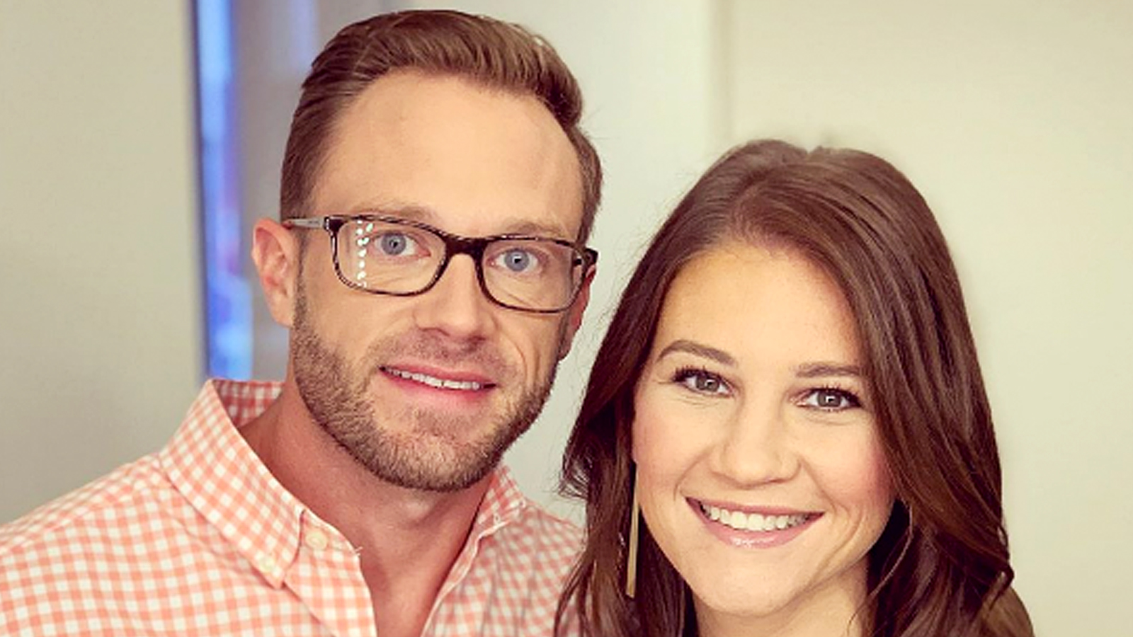 Outdaughtered Couple Share Their Workout Routine By Complimenting Each Other