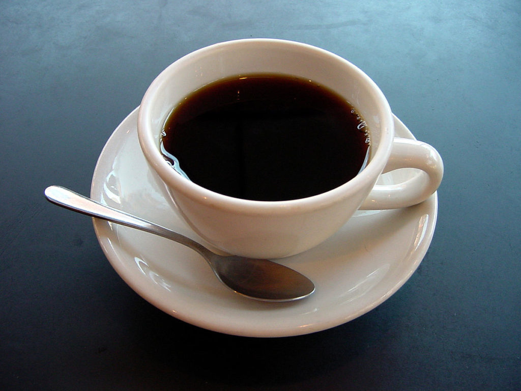 Coffee price may rise as their are supply problems
