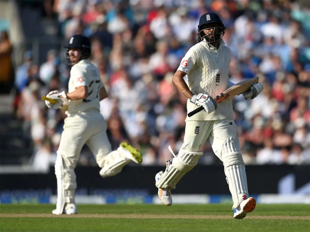 England need to concentrate on the 5 important points to win the record run chase