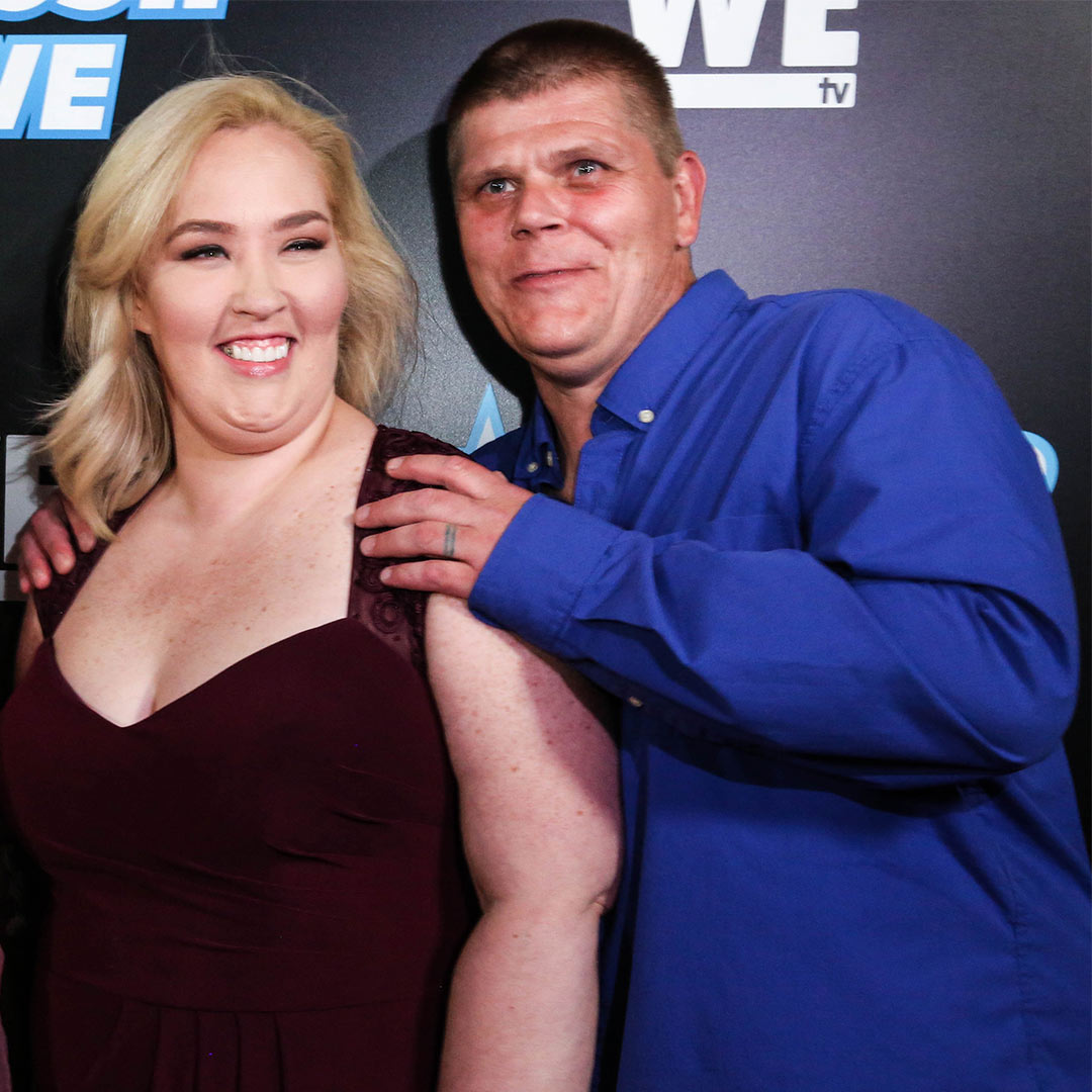 Mama June Shannon Baby Bentley video Shared By Pumpkin!