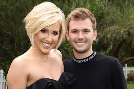 Growing Up Chrisley Fans Demand Removal of a Cast Member