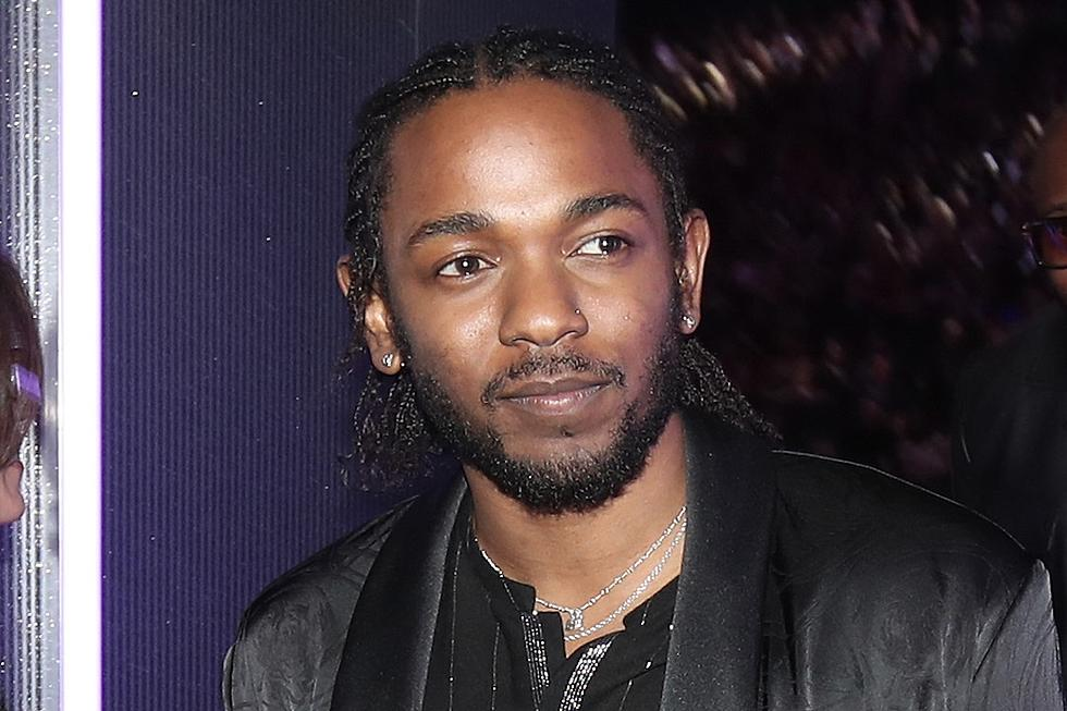 Here are the details of Kendrick Lamar earnings per concert