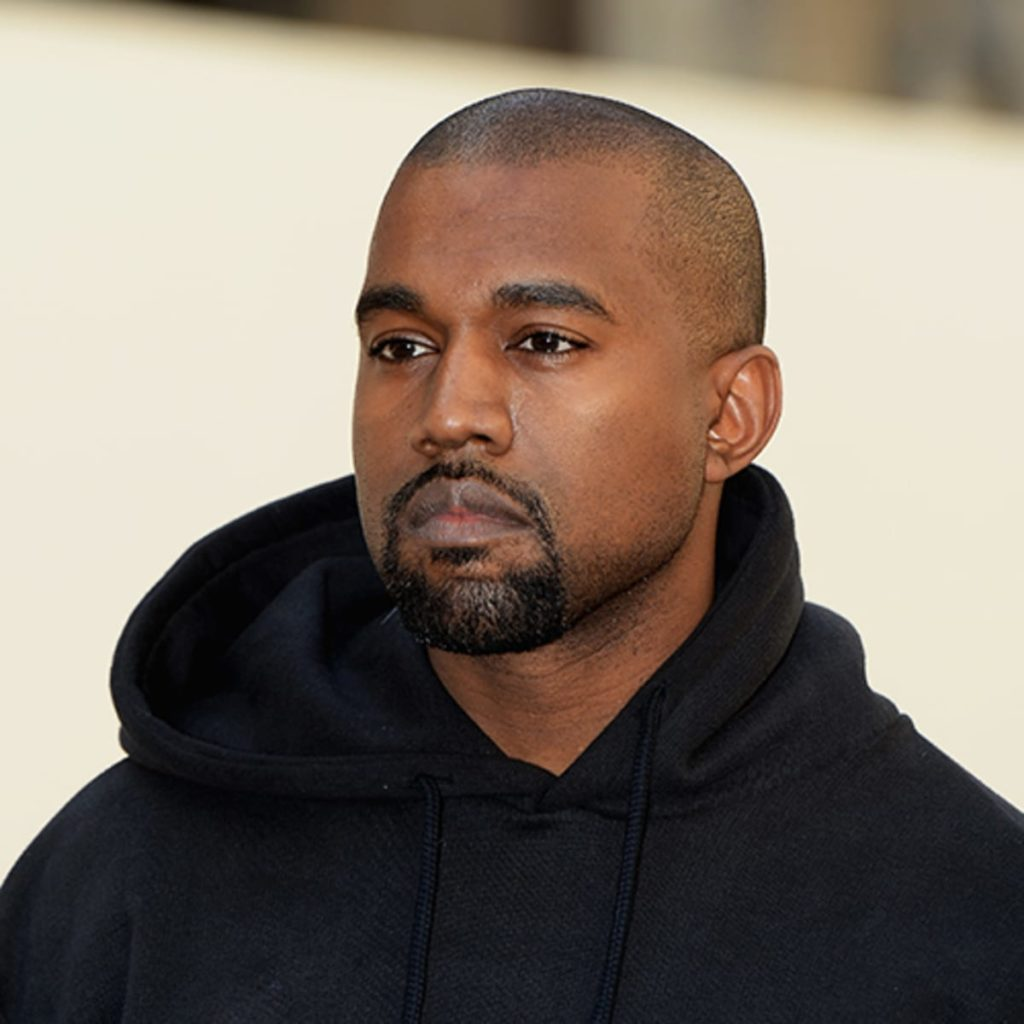 Is Kanye West Going to Make a Special Appearance?