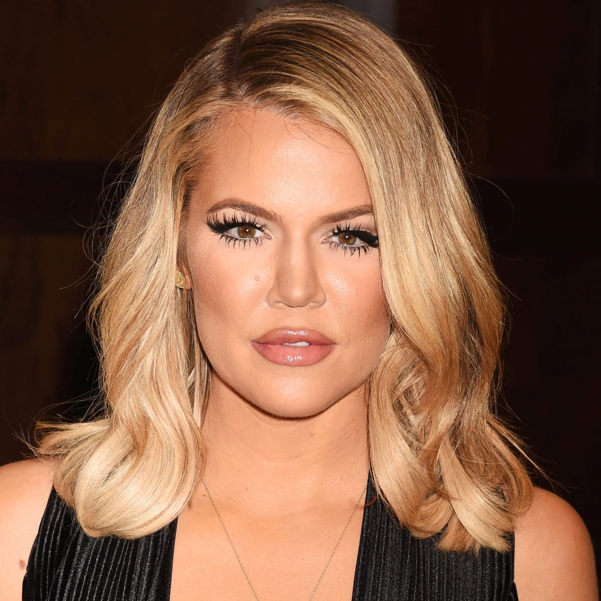 Khloe Kardashian Wants Peace Of Thought by Being Away From Social Media Going Offline!