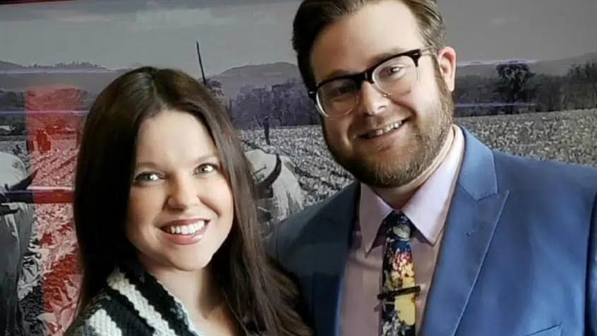 Dillon King Grimaces says his wife decides to spend huge money
