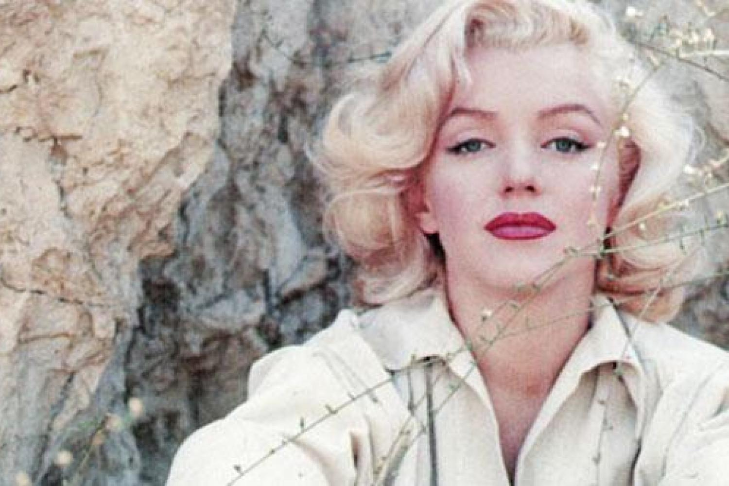 Playboy Centerfold Curse affected Many Stars Like Jayne Mansfield Marilyn Monroe And Many Playmates!