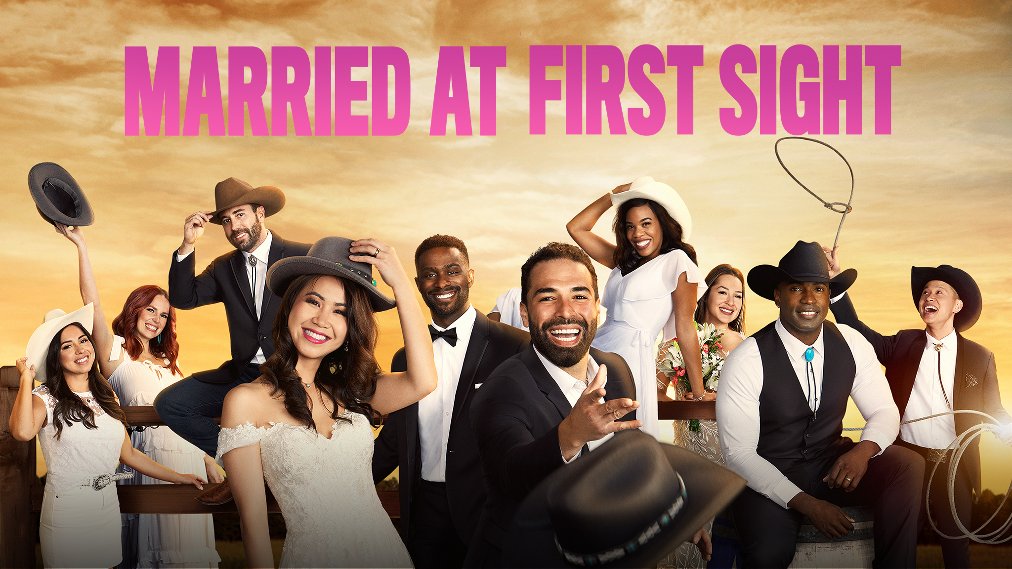 Married At First Sight Star Fired by Unacceptable Behavior! UK