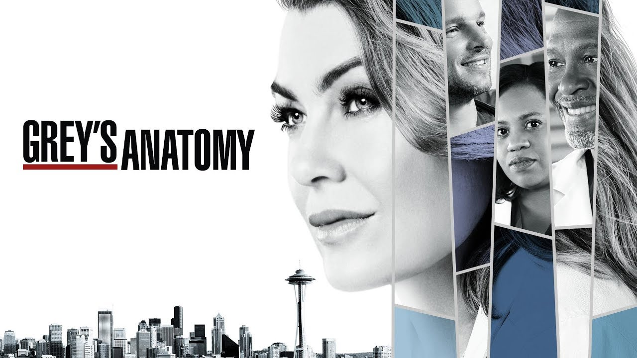 So which Of these Medical Drama Is More Realist :'Chicago Med' or 'Grey's Anatomy' ?