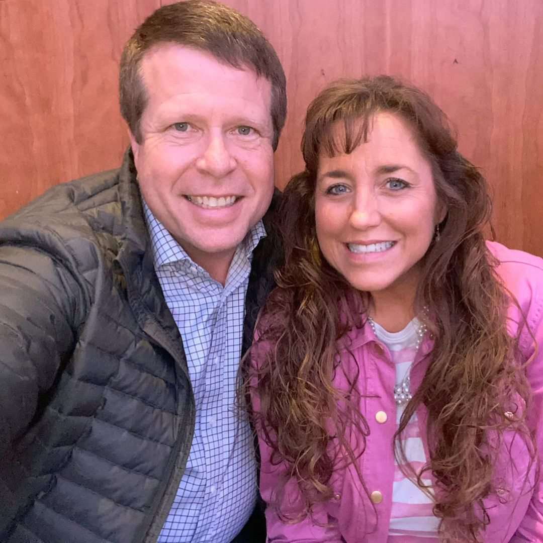 Jim Bob Duggar Despised And Considered Toxic By Amy King! Cousin Josh