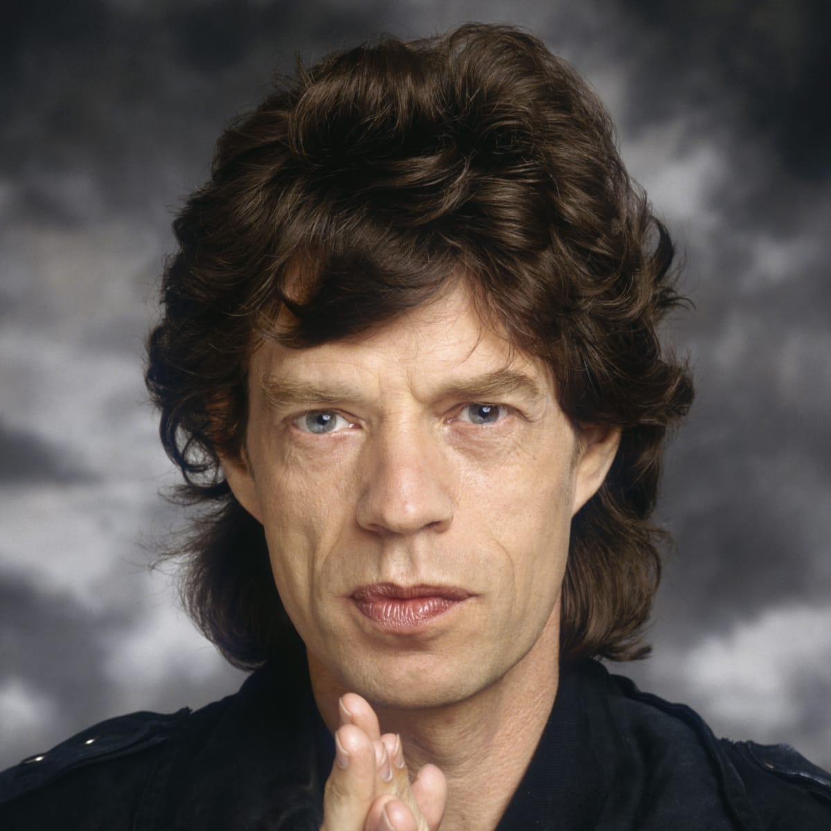 Mick Jagger Emotional Tribute to Charlie Watts After Sudden Death!