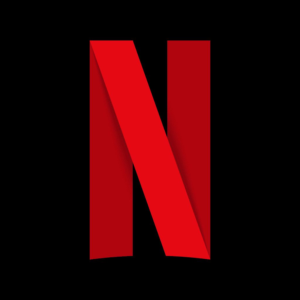 Here are the movies and tv shows which are added to Netflix