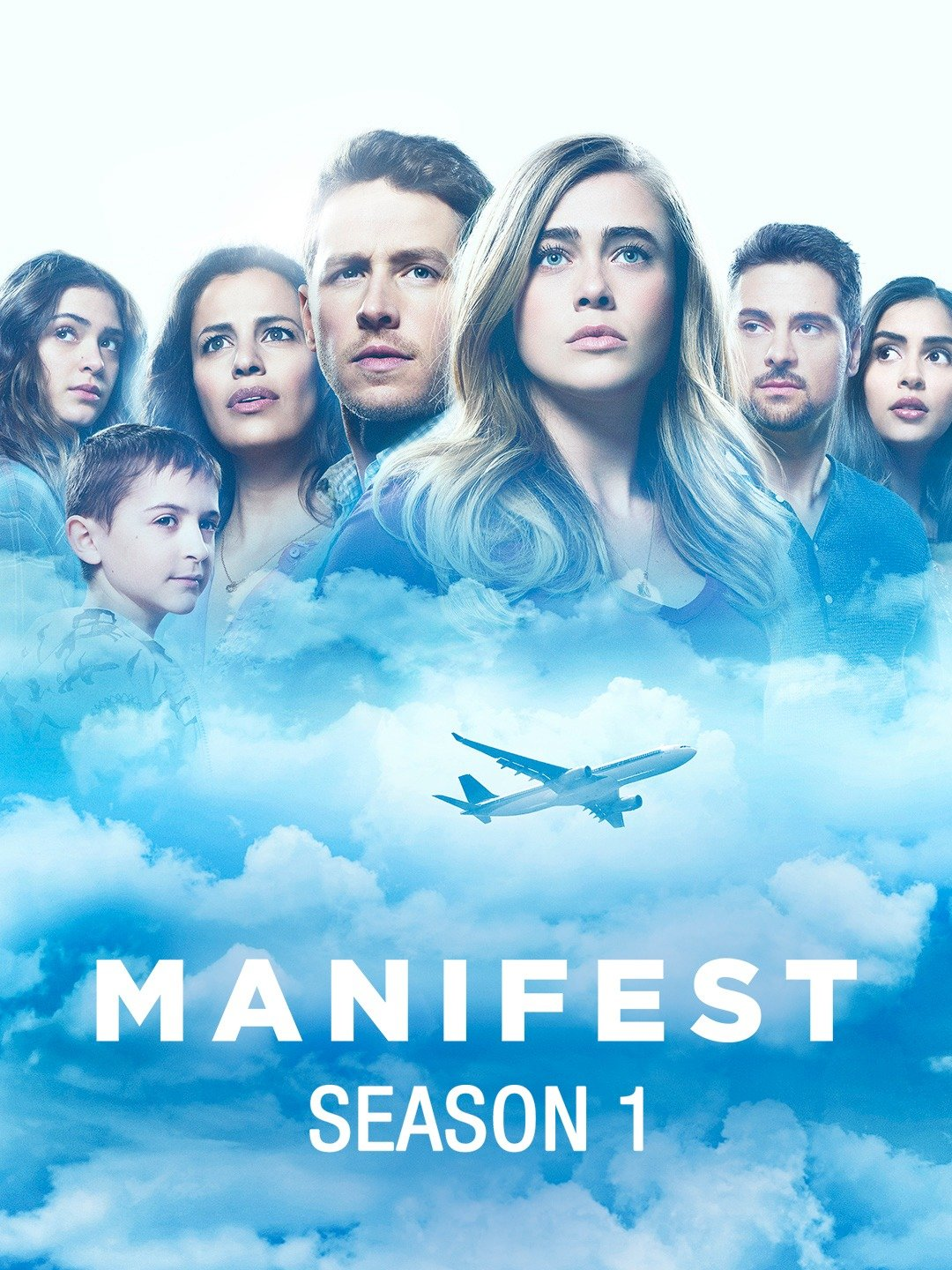 Manifest Season 4 Release Date On Netflix How long will it take to stream?