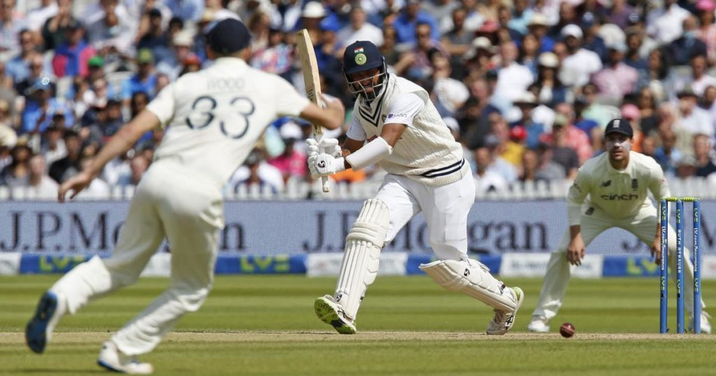 Can England make history by defeating India in the dream run chase?