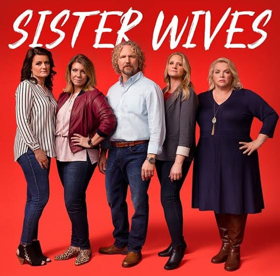 Is 'Sister Wives' Canceled? Truth Revealed!!!