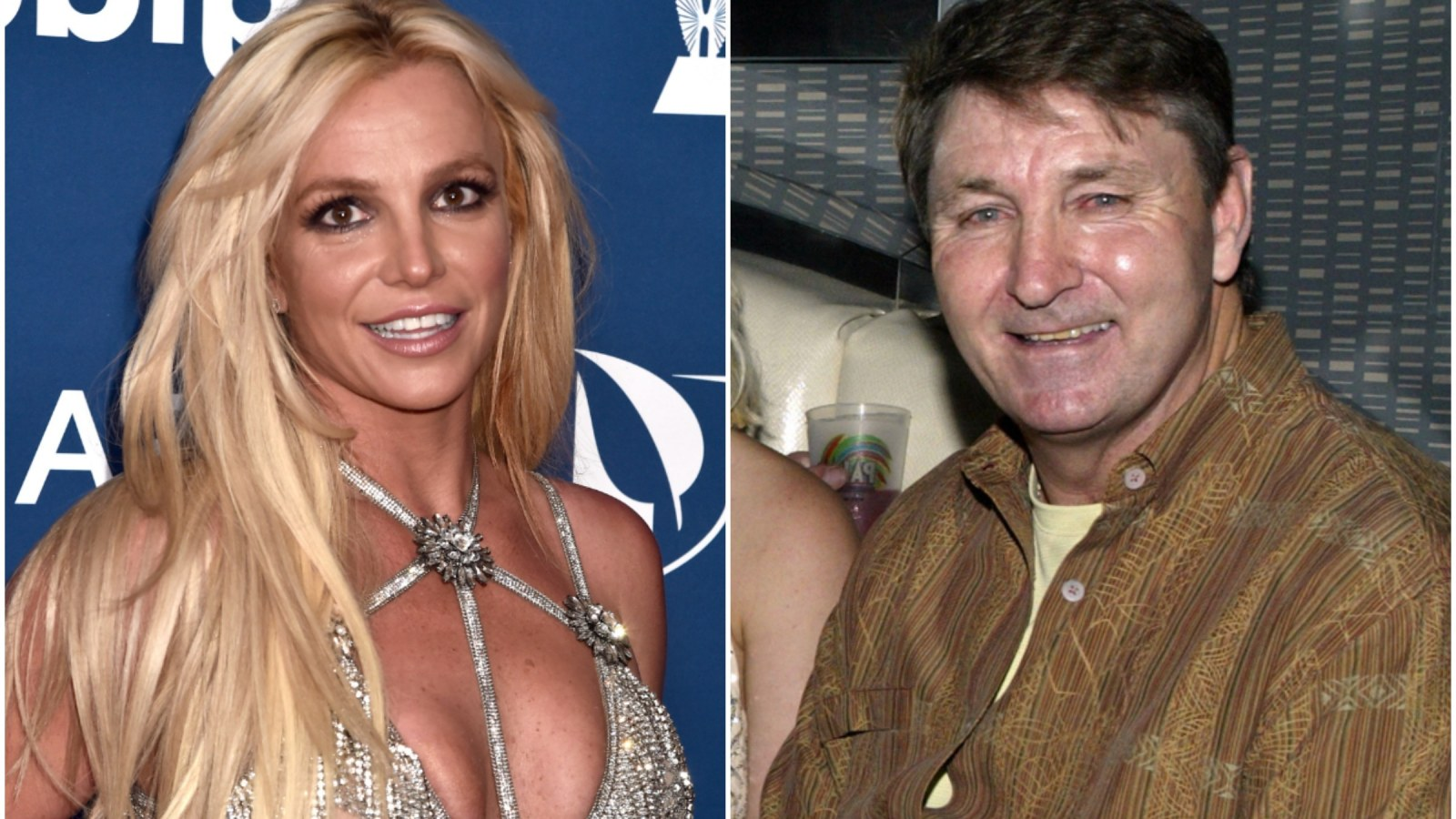 Britney Spears Finally Breaks Free From Her Dad Jamie Being Her Conservator