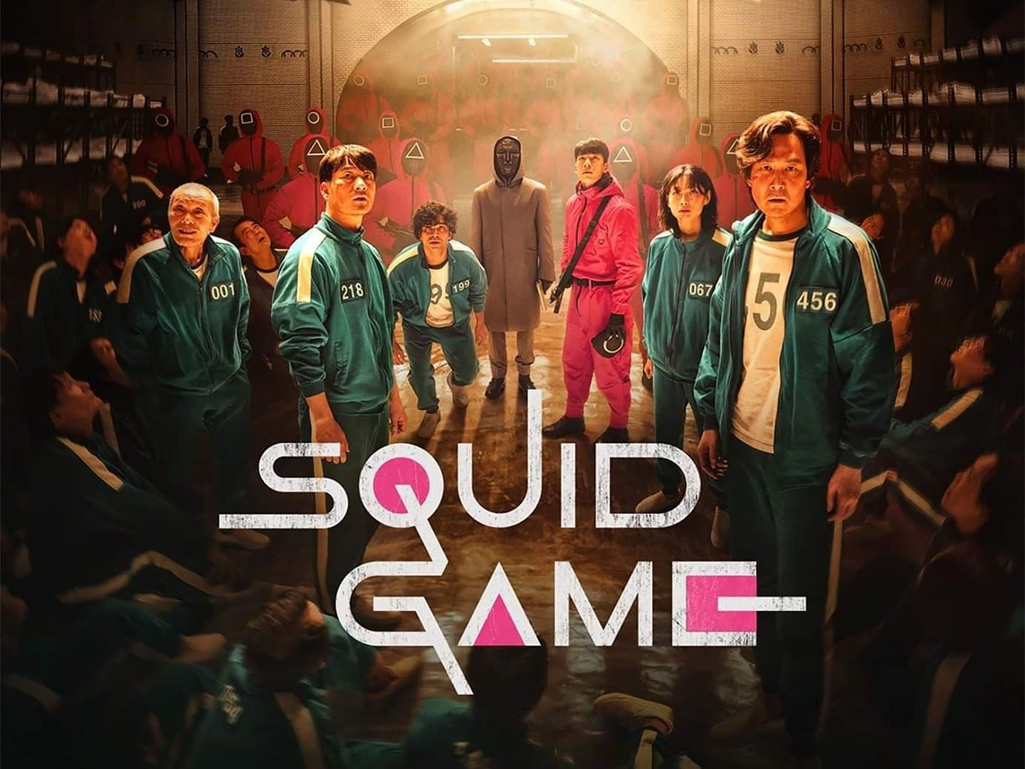 Does 456 Die in Squid Game and More On What Will Happen to Seong Gi-hun's Fate