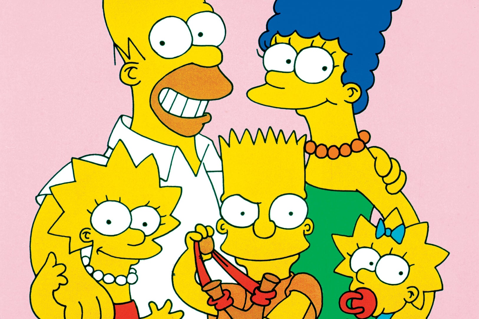 The Simpsons Season 33 Release Date When It Airs And Where To Watch?