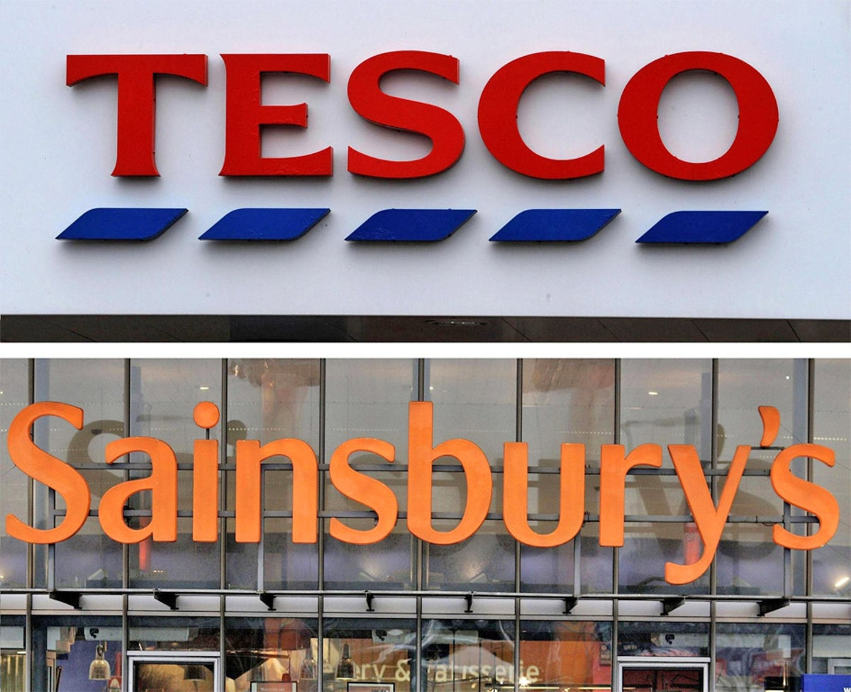 Tesco and Sainsbury's Delays Refund Payments For Cancelled Orders Upto Six Weeks