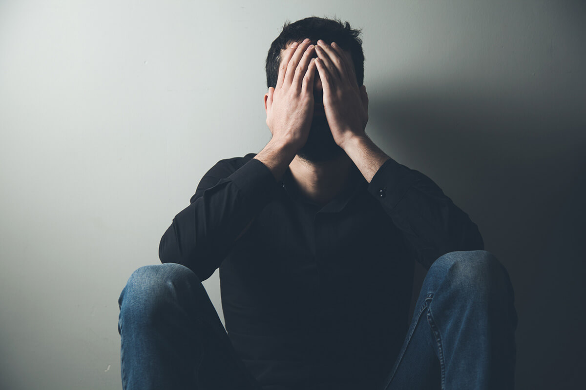 How To Break Out Of Trauma Bonds As Per Experts Advice