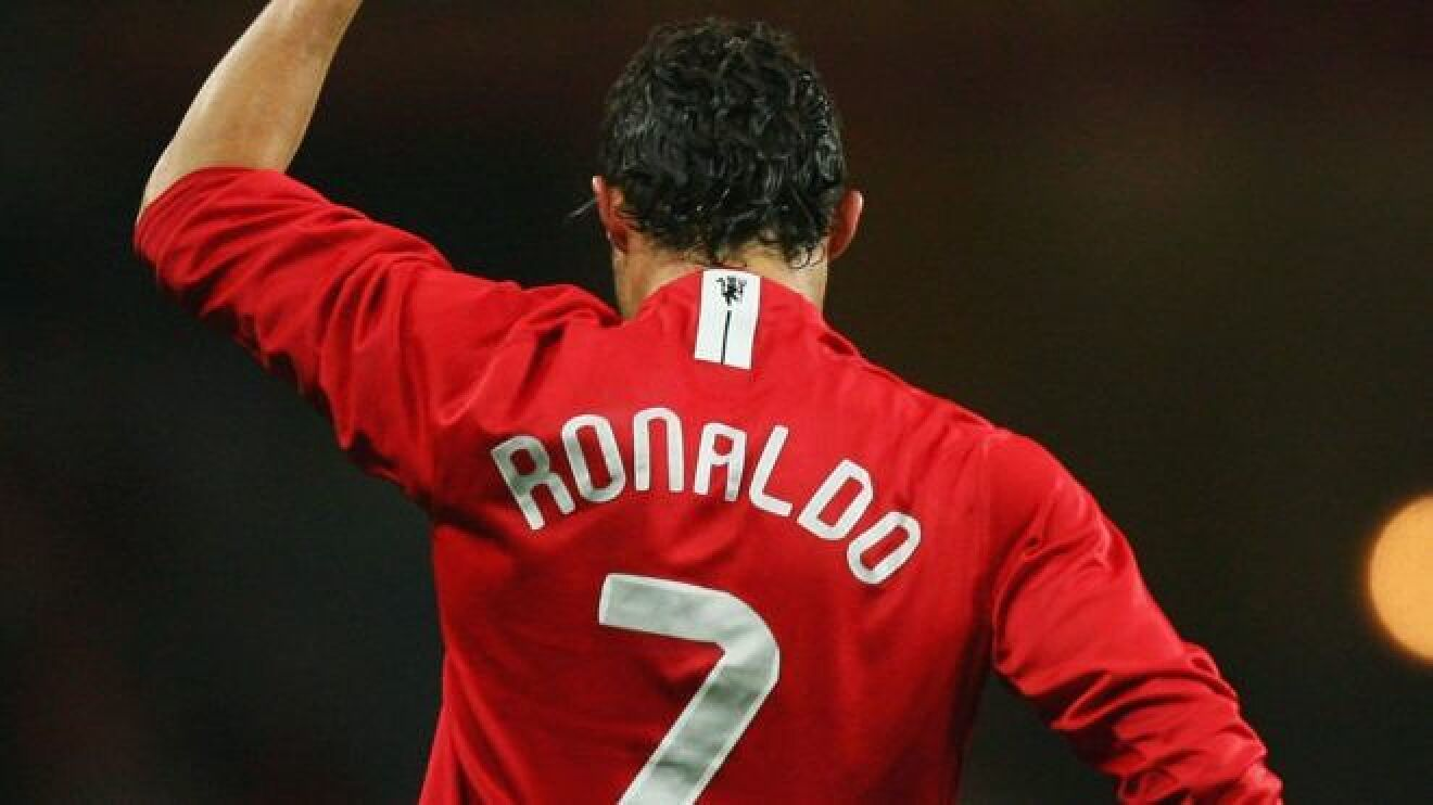 Juventus Chief Member Reacts To Christiano Ronaldo's Spectacular Debut For Manchester United