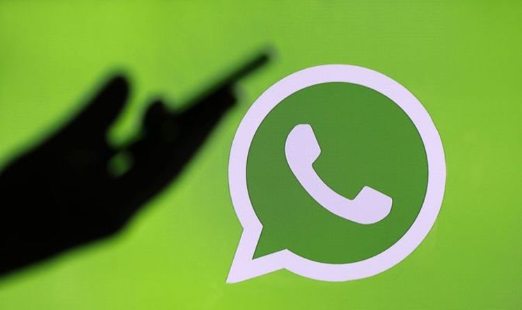 Whatsapp will be blocked on all these 52 smartphones from November